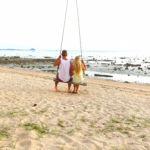 1 Monat auf Weltreise - Life to go - Daniel und Jessica 2