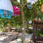 Dschungel Tour zum Wasserfall Hin Lad Koh Samui 5