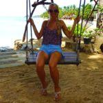 Dschungel Tour zum Wasserfall Hin Lad Koh Samui 7