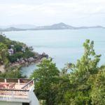 Ban Sua Samui - Chaweng Noi - Koh Samui