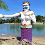 Big Buddha auf Koh Samui und die blutige Zahnfee - 3