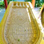 Big Buddha auf Koh Samui und die blutige Zahnfee - 7