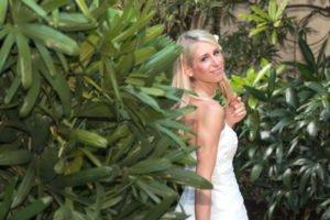 Koh Samui Wedding Jessica Life to go Hochzeit im Ausland