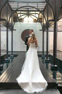 Unsere Hochzeit in Thailand Koh Samui