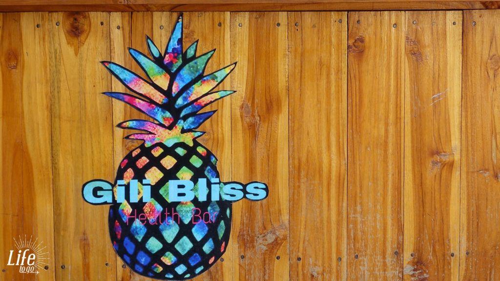 Unser Backpacking Trip von Lombok über die Gili Inseln nach Bali