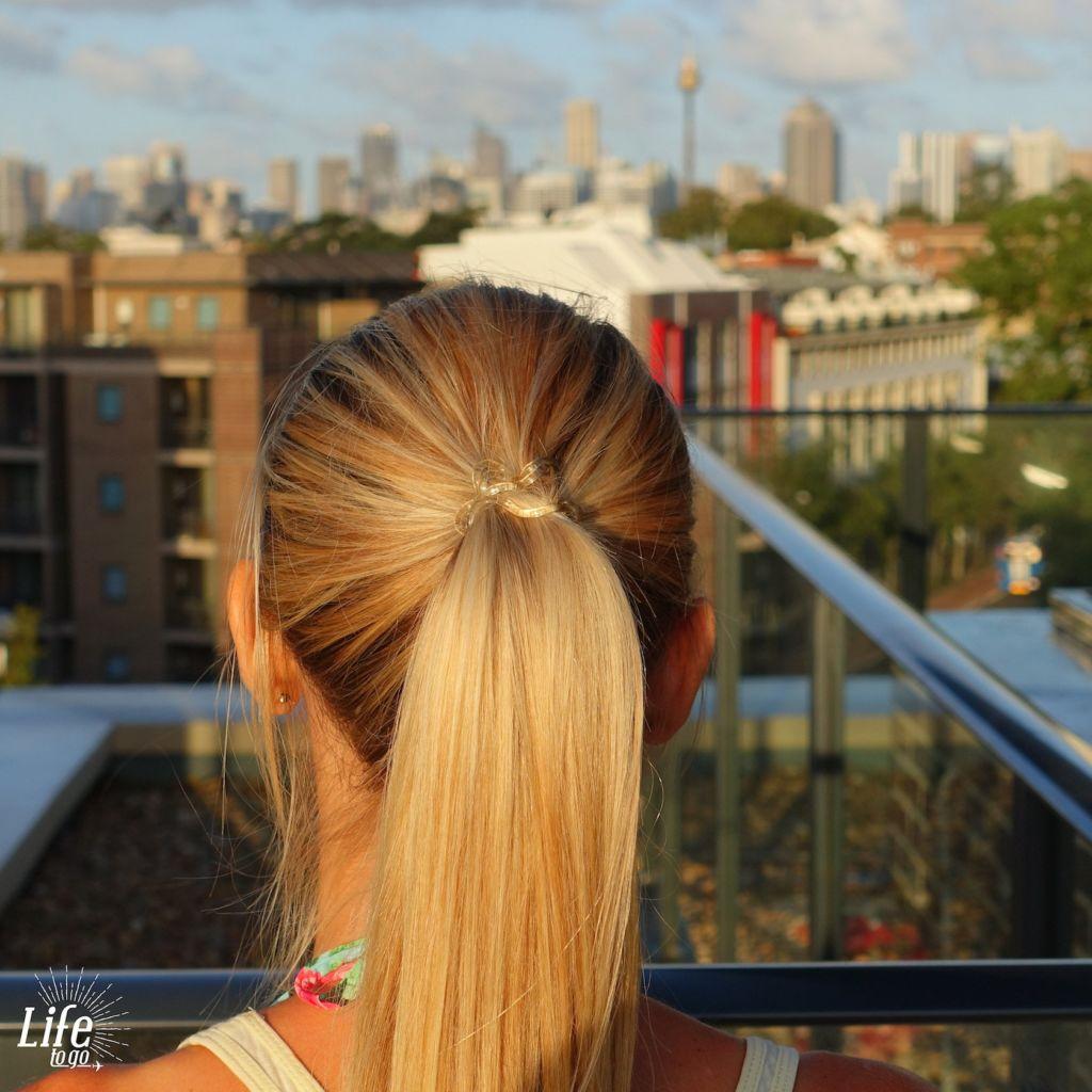 günstige Unterkunft in Sydney - 5