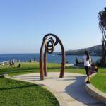 Reisetagebuch Australien - 13.01.2016 - Bondi to Coogee Walk