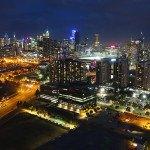 Melbourne in Australien - 5+5 Gründe, wieso du Melbourne lieben wirst - 15