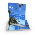 Reisekosten Thailand eBook Nummer 1 - Life to go