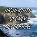 Unsere Highlights zwischen Sydney und Melbourne
