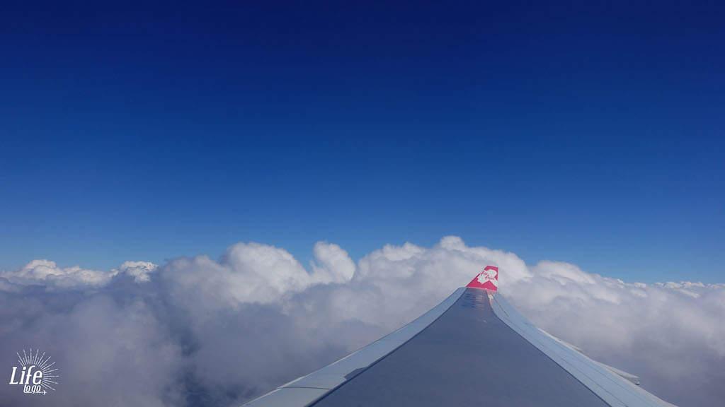 Günstiger Flug nach Bali und somit günstiger Urlaub auf Bali