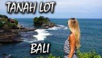 Tanah Lot - ist der Besuch lohnenswert?