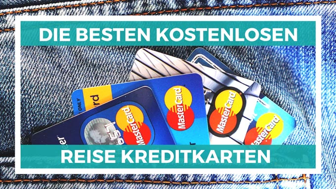 Beste Kreditkarte 2020