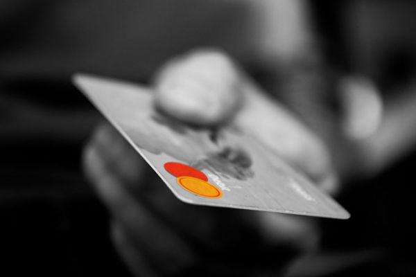 Kreditkarte bei Verlust, Diebstahl und Missbrauch sperren