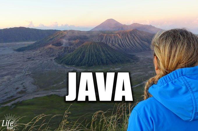 Java Highlights Blogpost