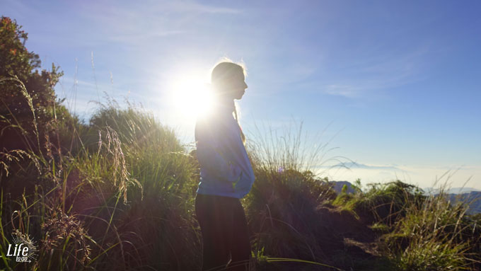Sonnenaufgang Bromo Tour King Kong Hill Secret Spot
