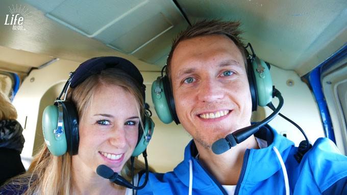 Hubschrauber Rundflug Kapstadt