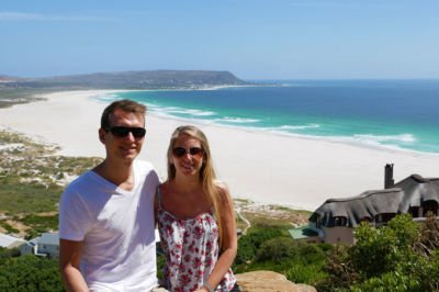 Unsere Kapstadt Highlights
