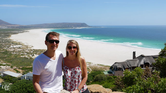 WOW Cape Town Tours Tour