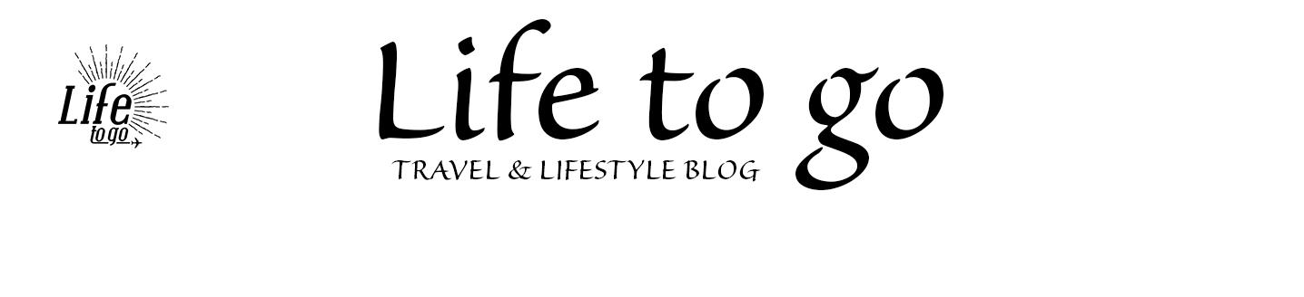 Weltreise Blog mit Infos zur Weltreise Planung, Weltreise Kosten, Weltreise Route und vielem mehr!