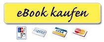 Namibia eBook Reiseführer kaufen