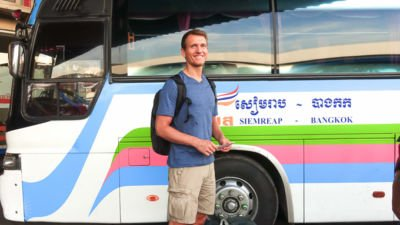 Kambodscha Reise Teil 1 - per Bus von Bangkok nach Siem Reap.jpg