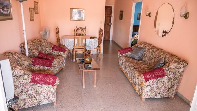 Casa Rolando Havanna