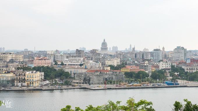 Spanisch lernen im Ausland auf Kuba, in Havanna mit Sprachcaffe