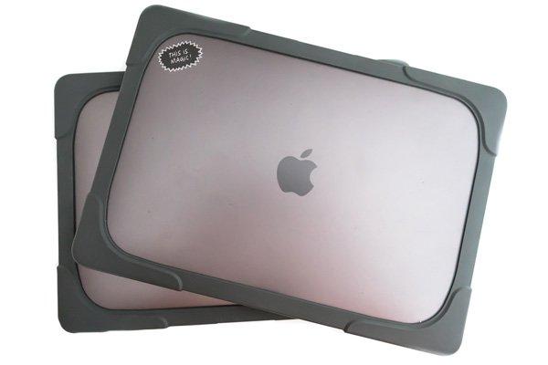 Weltreise Packliste Laptop