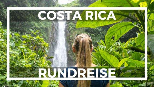 Costa rica datiert das Leben Strafverfolgungsbehörden Dating-Seiten