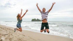 Costa Rica Rundreise auf eigene Faust