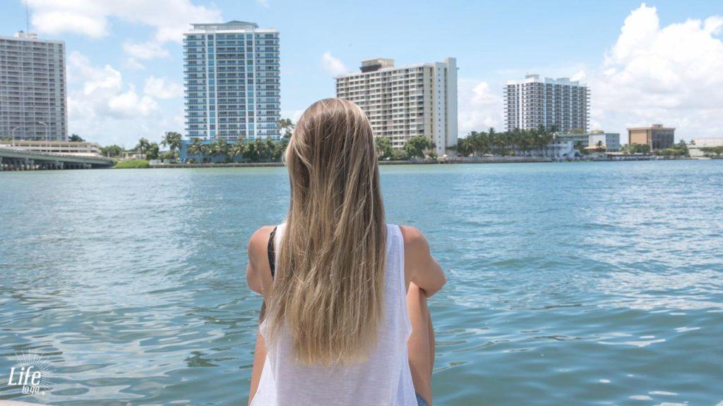 Airbnb Aussucht Miami Beach