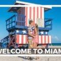 5 Miami Highlights die du nicht verpassen solltest