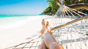 Koh Phi Phi Tipps für deine Reise und deinen Thailand Urlaub