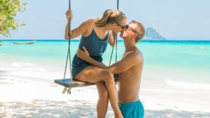 Tipps für deine Koh Phi Phi Reise