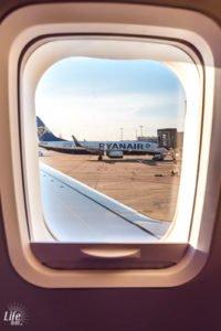 Koeln London Ryanair London Tipps