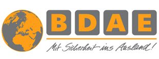 BDAE Expat Krankenversicherung