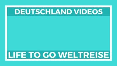 Deutschland Videos