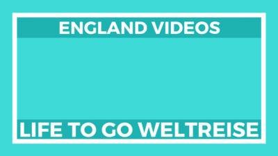 England Videos