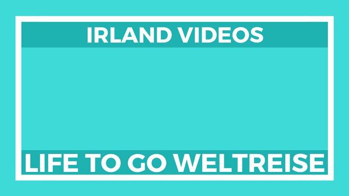 Irland Videos