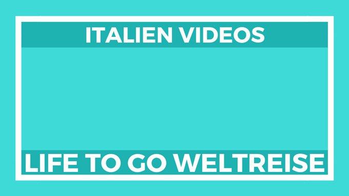 Italien Videos