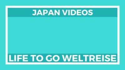 Japan Videos
