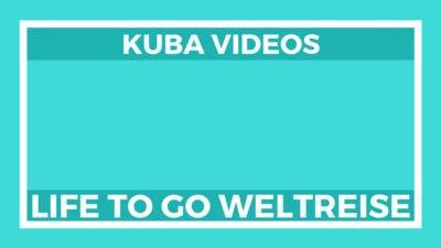 Kuba Videos