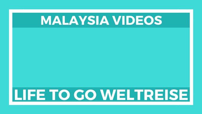 Malaysia Videos