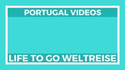 Portugal Videos