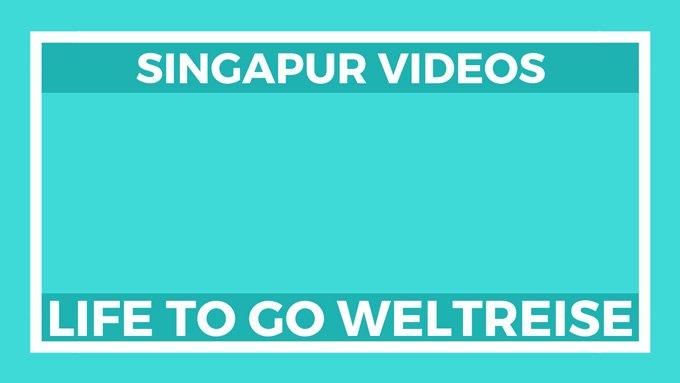 Singapur Videos