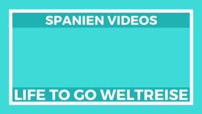Spanien Videos