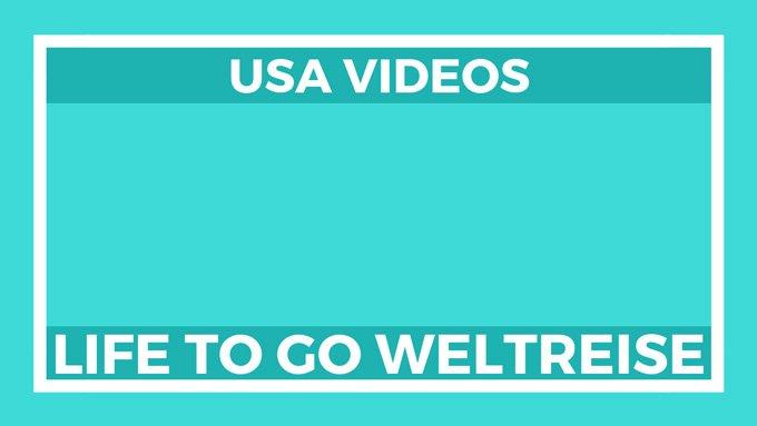 USA Videos