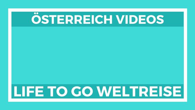 Österreich Videos