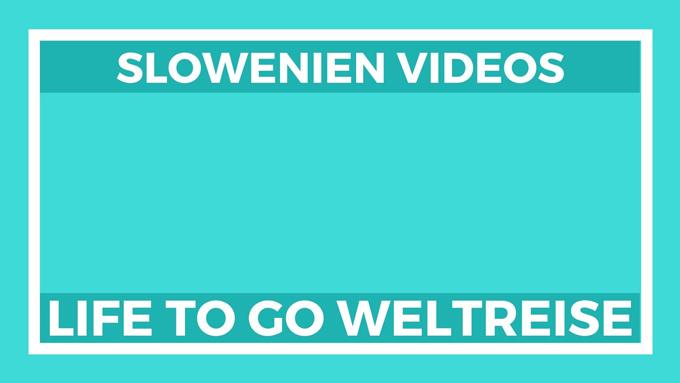 Slowenien Videos